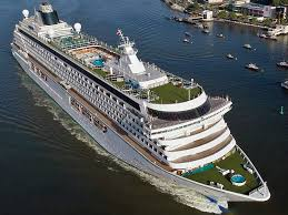 Crystal Cruises- Prize #5.jpeg