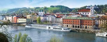 #2 Uniworld River Cruise- Prize #6.jpeg