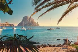 #2 Crystal Cruises - Rome to Barcelona Prize #5.jpeg