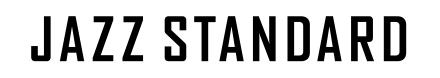 Jazz Standard logo.png