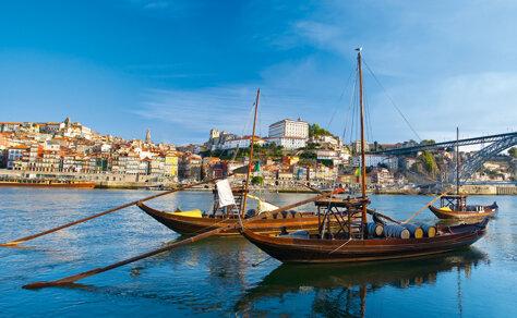 portugalspaindouro_hero_2017_474x292.jpg