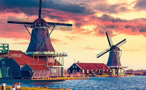 remarkable_rhine_historic_holland_2019_474x292.jpg