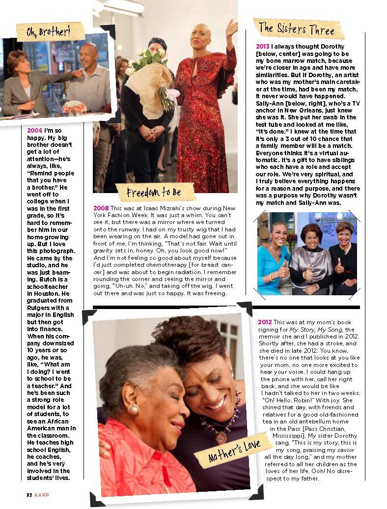 13_Page_5.jpg