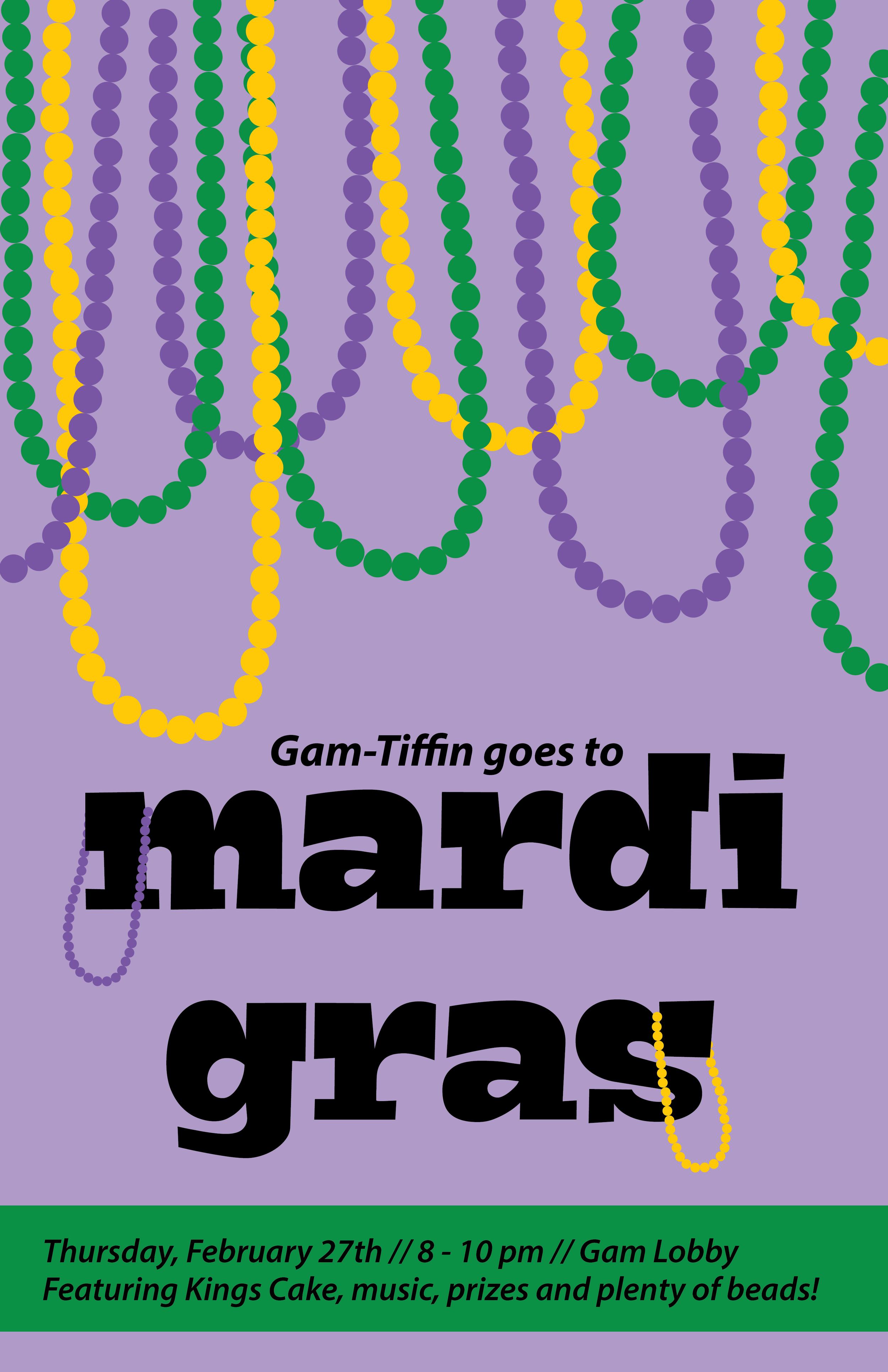 Mardi Gras.png