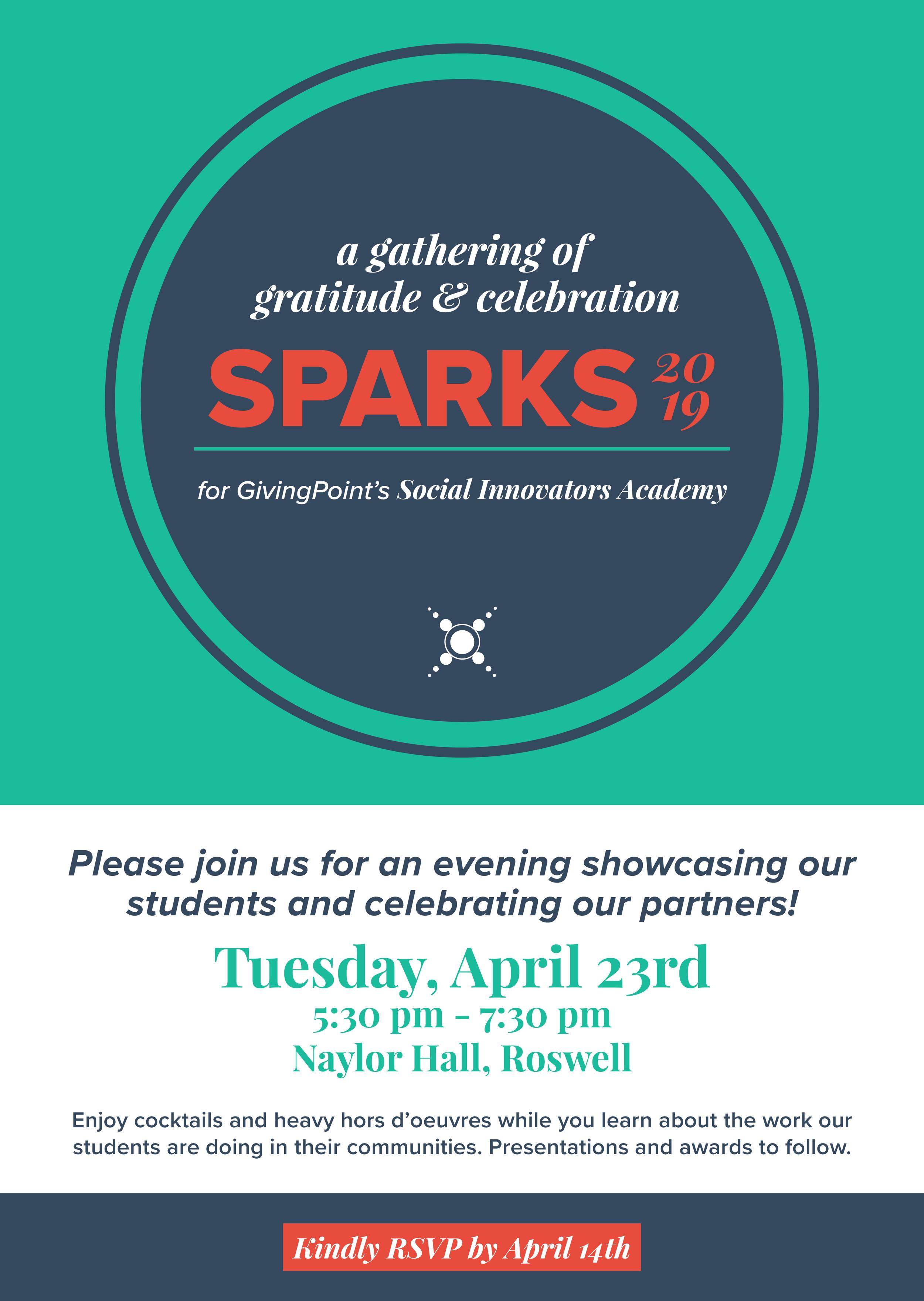 Sparks Invite_vertical.png