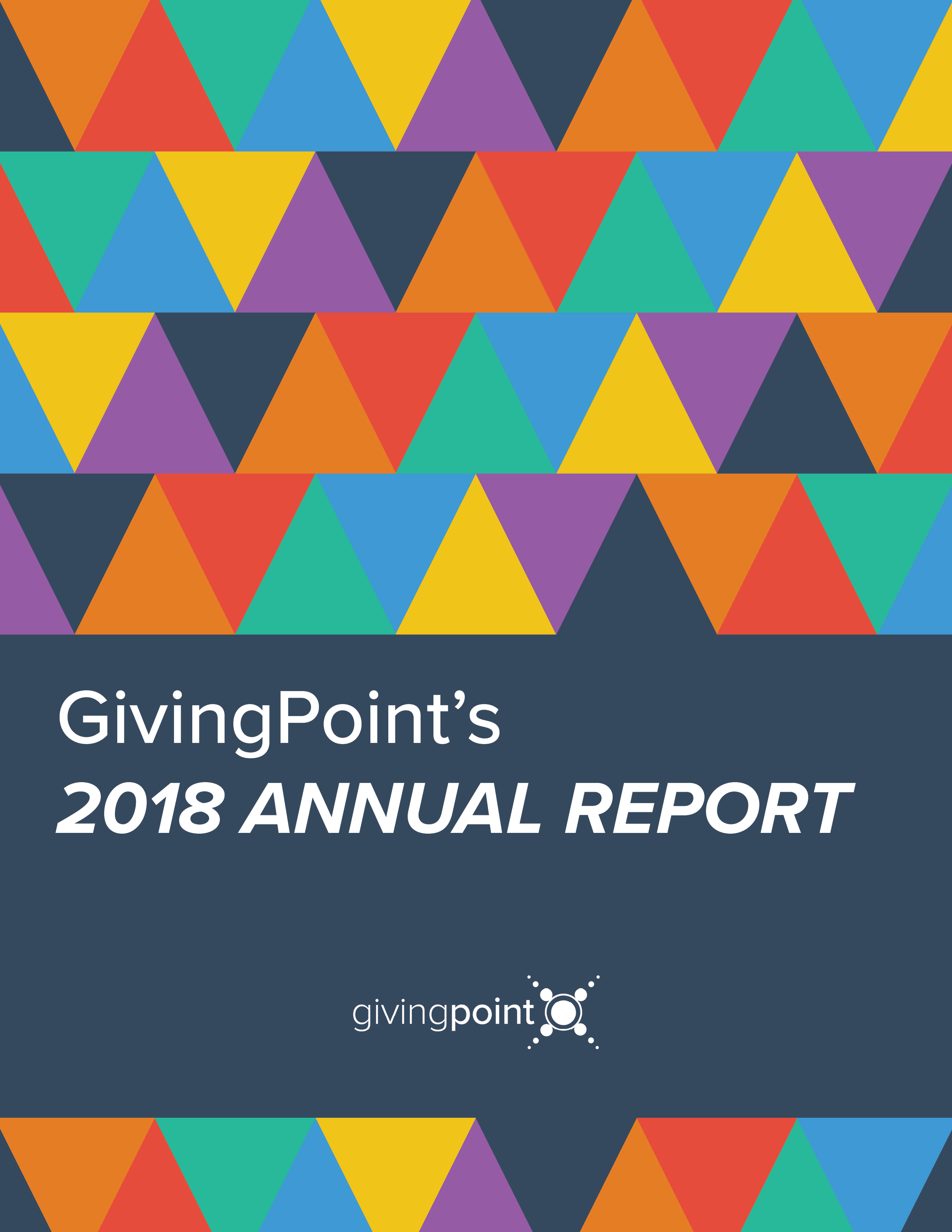 Annual Report_4_22.png