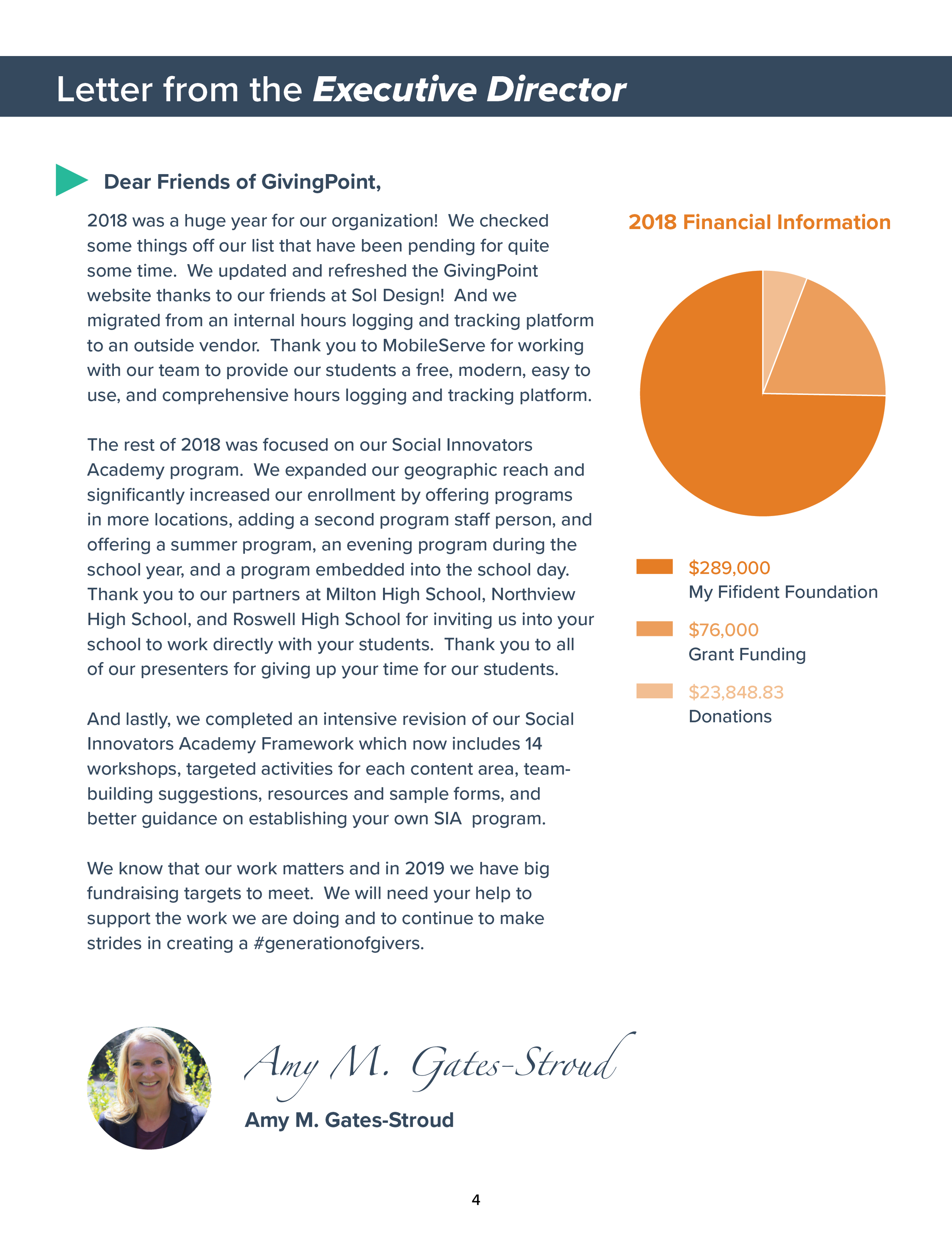 Annual Report_4_223.png