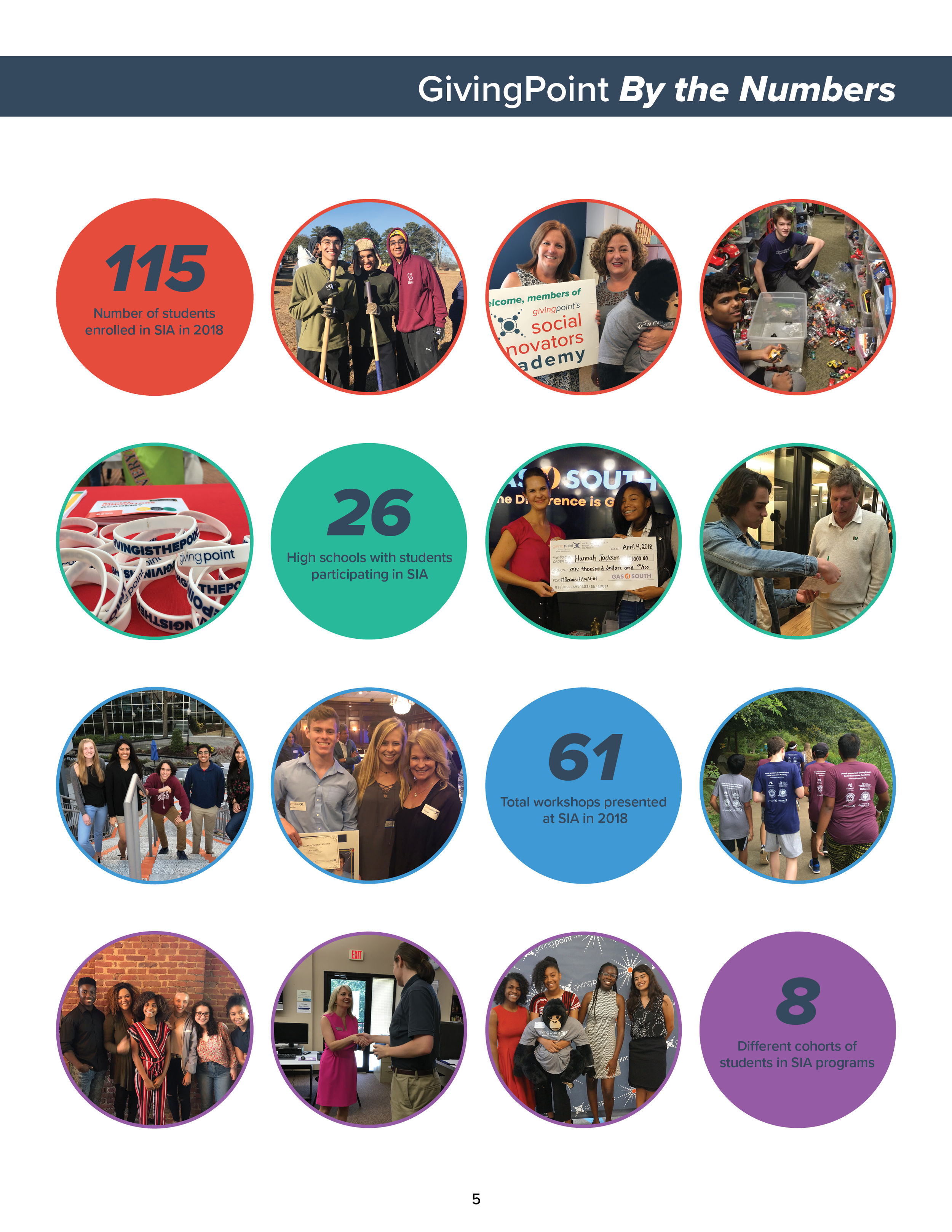 Annual Report_4_226.png