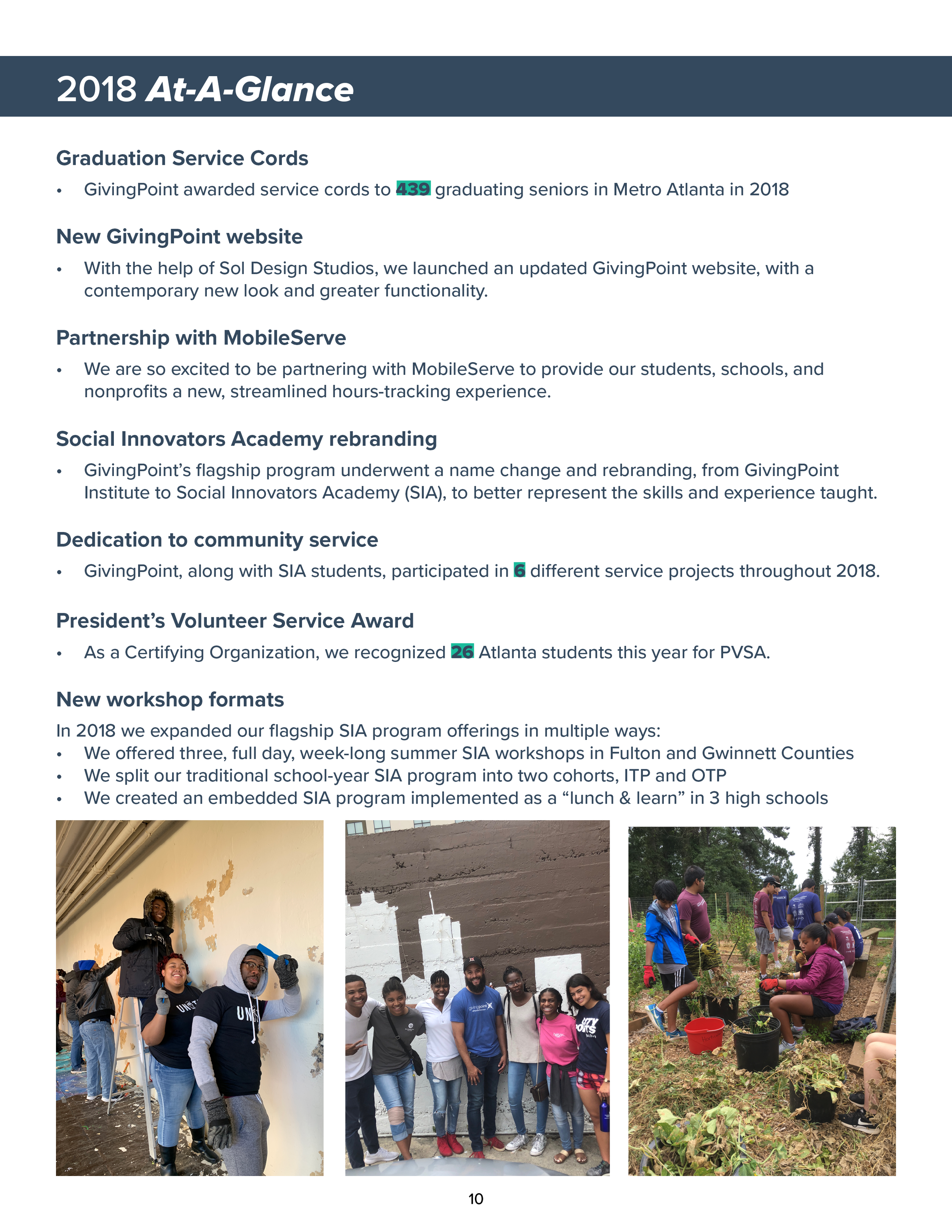 Annual Report_4_2262.png