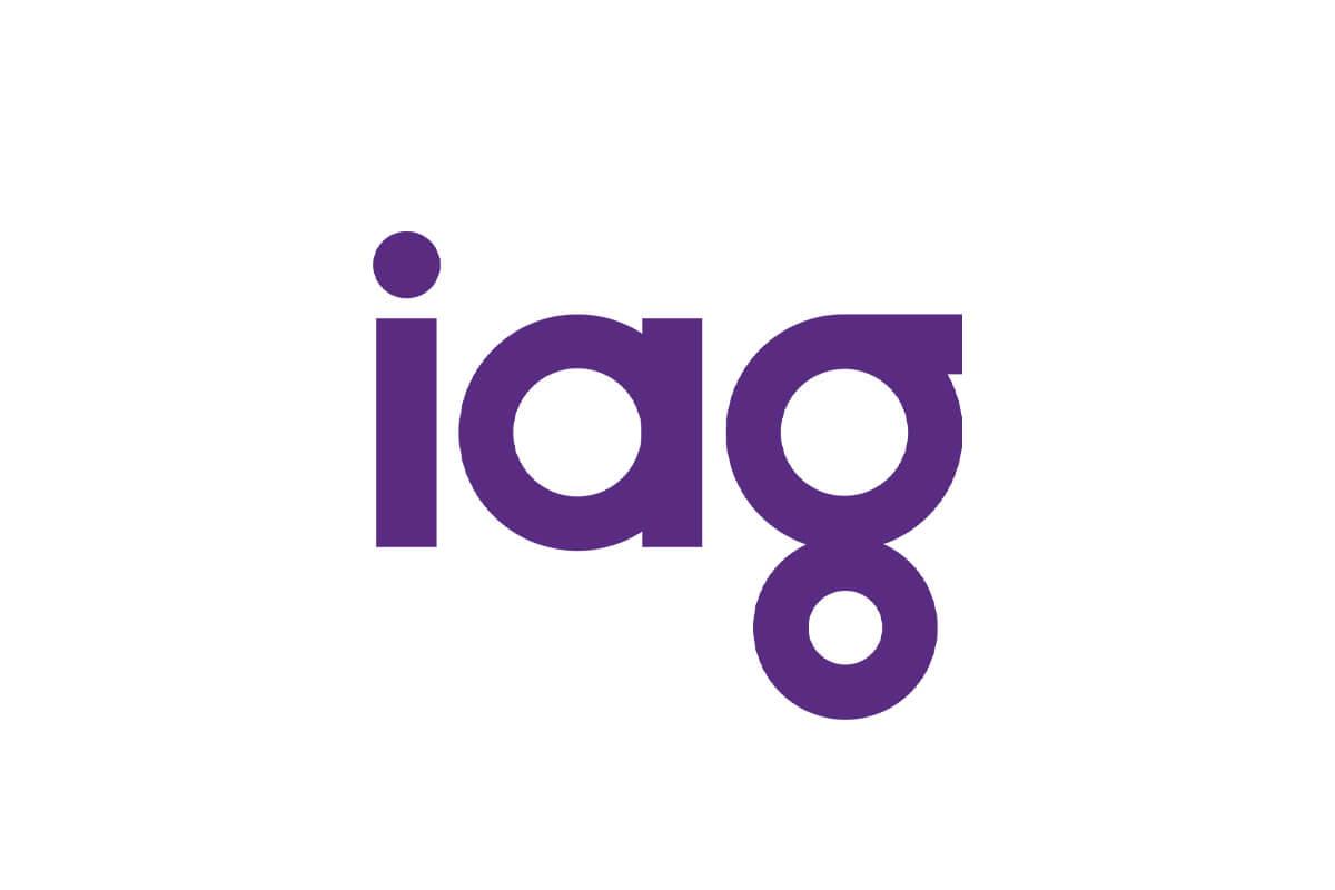 home insurrance logosiag logo.jpg