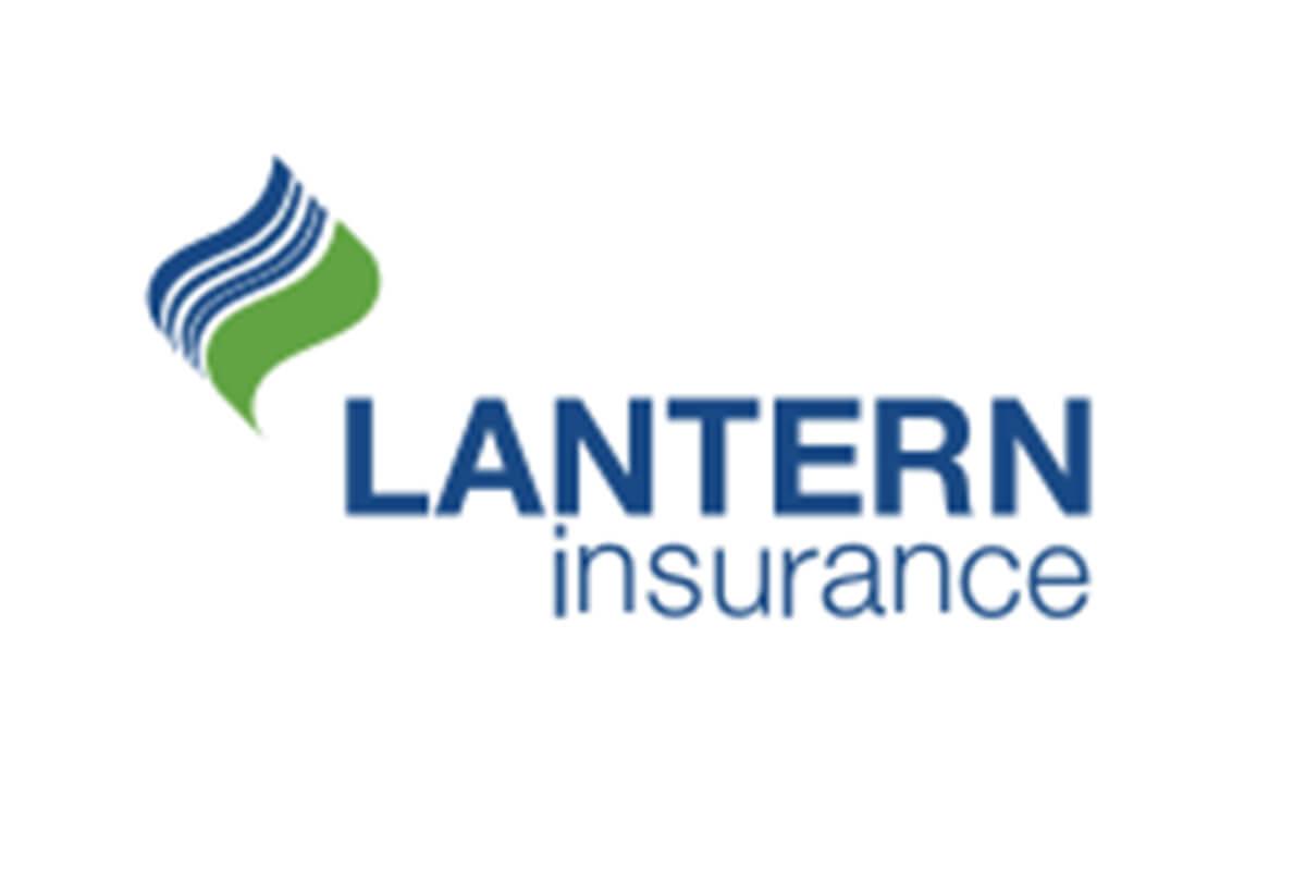 home insurrance logoslatern logo.jpg