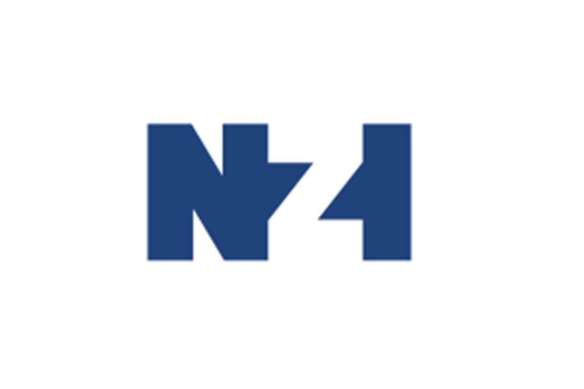 home insurrance logosnzi logo.jpg
