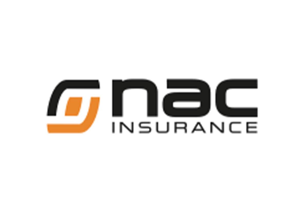 home insurrance logosnac logo.jpg