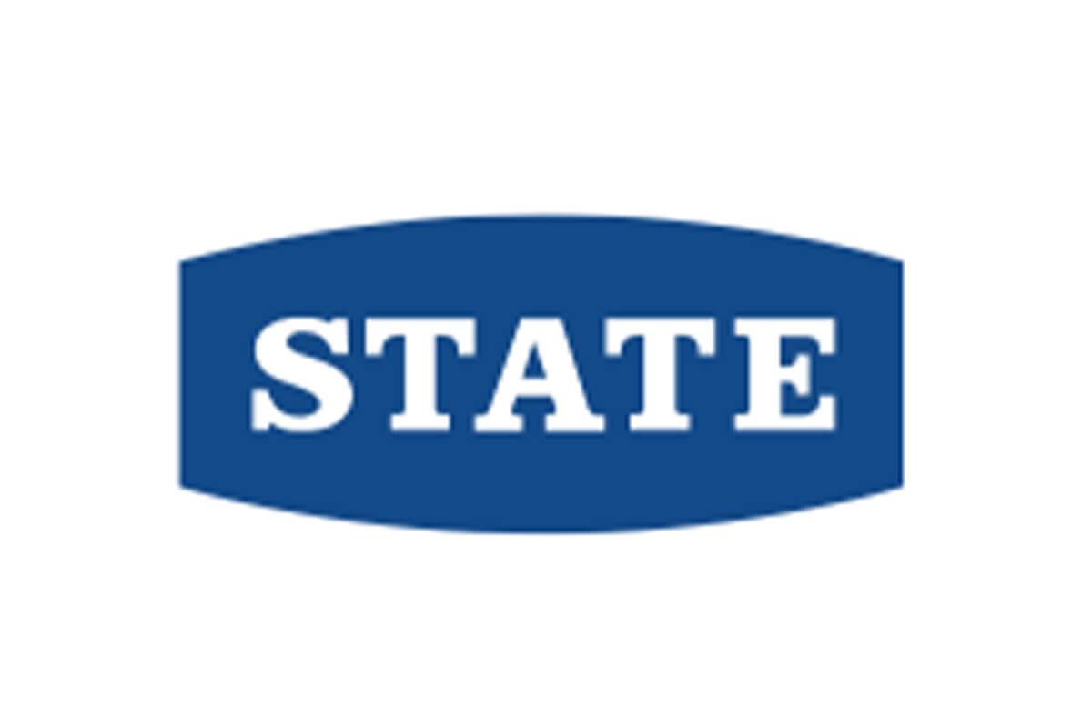 home insurrance logosstate logo.jpg