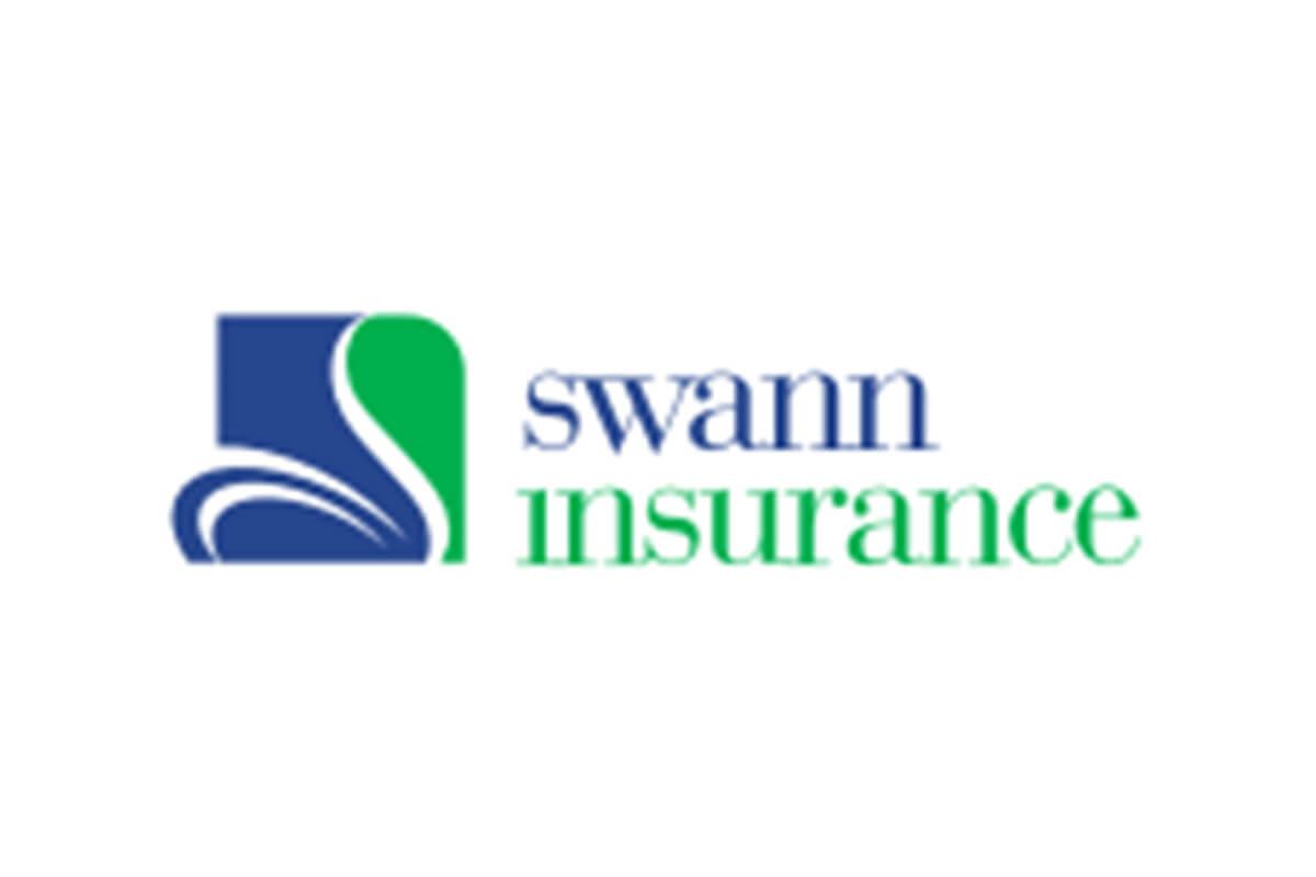 home insurrance logosswann logo.jpg