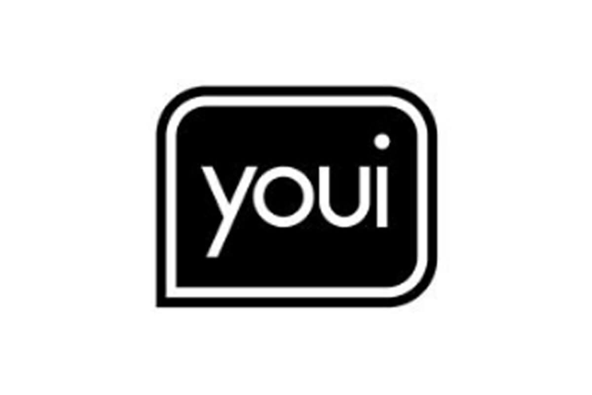 home insurrance logosyoui logo.jpg