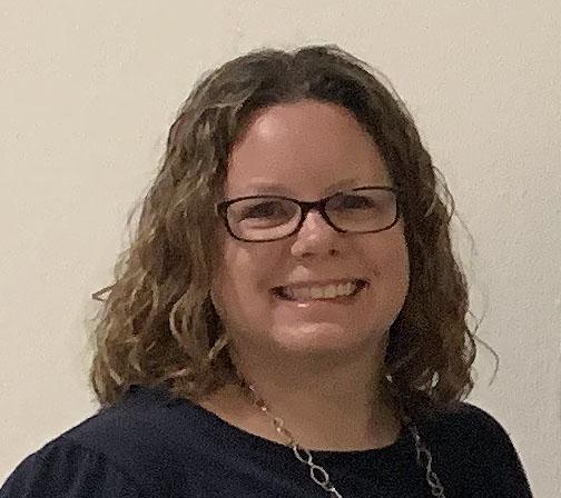 Sarah Moore6th – 12th Grade Science Uwharrie Ridge Six-Twelve@ruralsciencete1 -