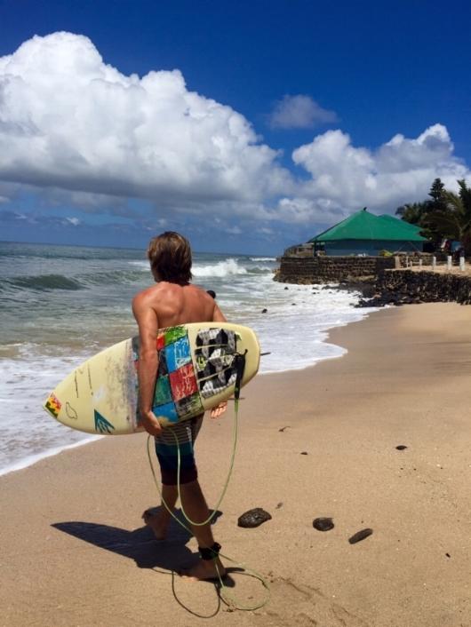 Surfing Dakar.jpg