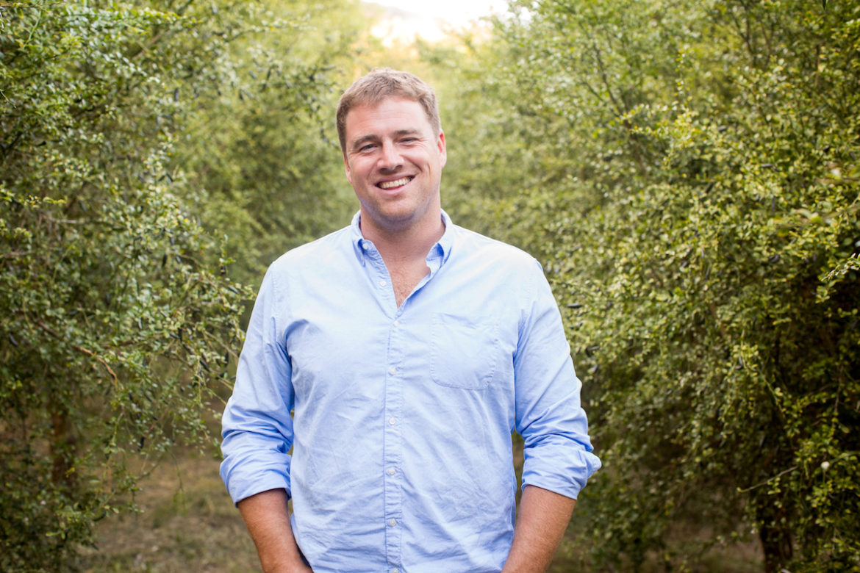 James-Rogers-Apeel-CEO-1170x780.jpg