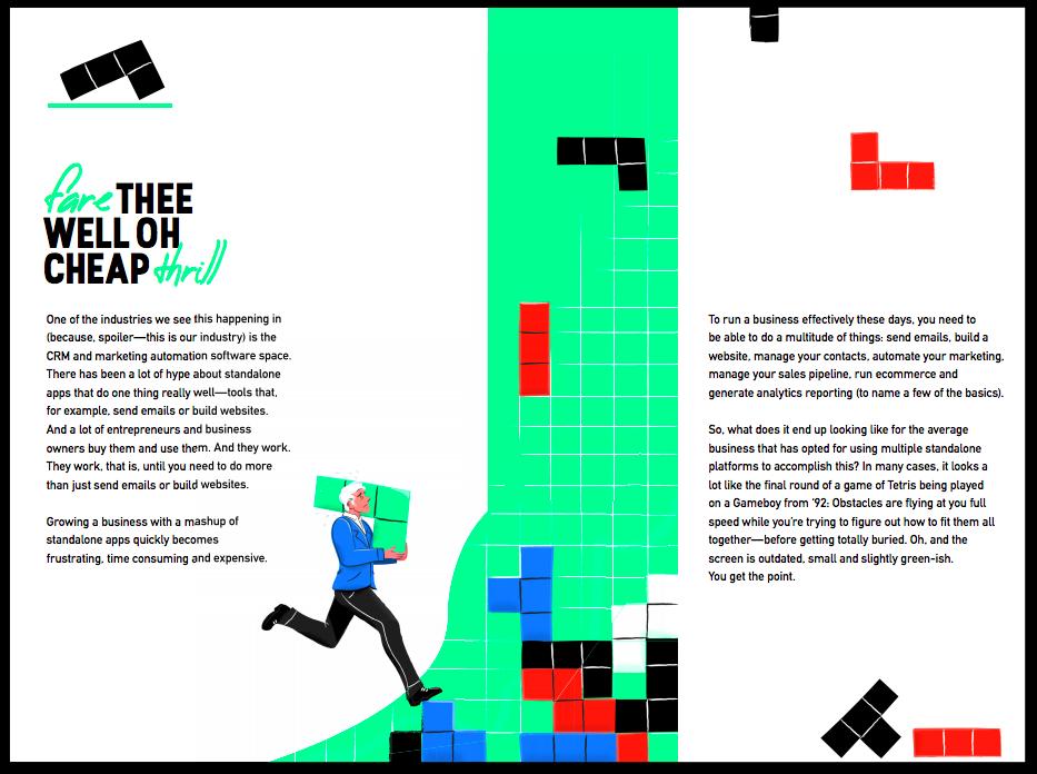 Adweek page 3