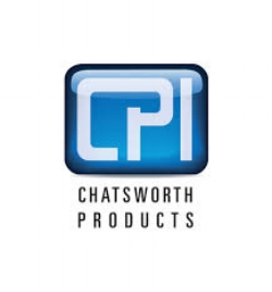Chatsworth CPI.JPG