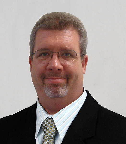 Tom Kutz - President & Chapter Contact  Digital Crossroads- Lake Michigan  312-476-0049  tkutz@digitalcrossroadsdc.com