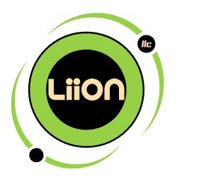 logo2518485_lg (1).jpg