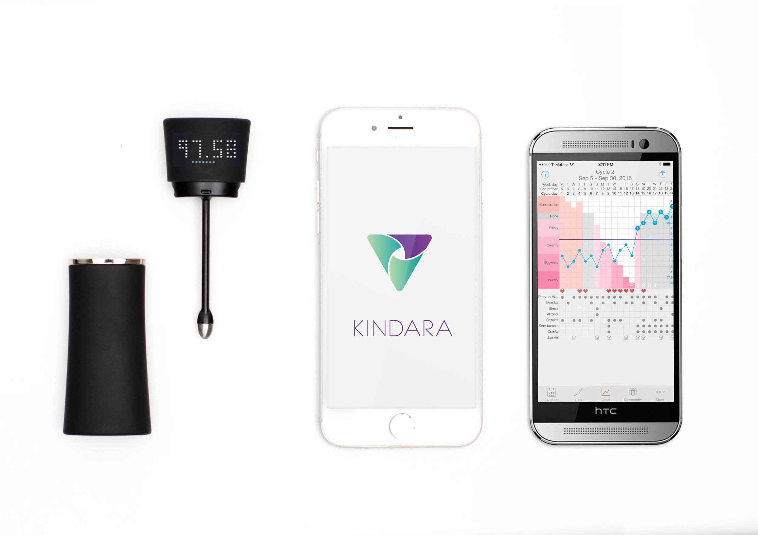 kindara-wink-amazon-android-white.jpg