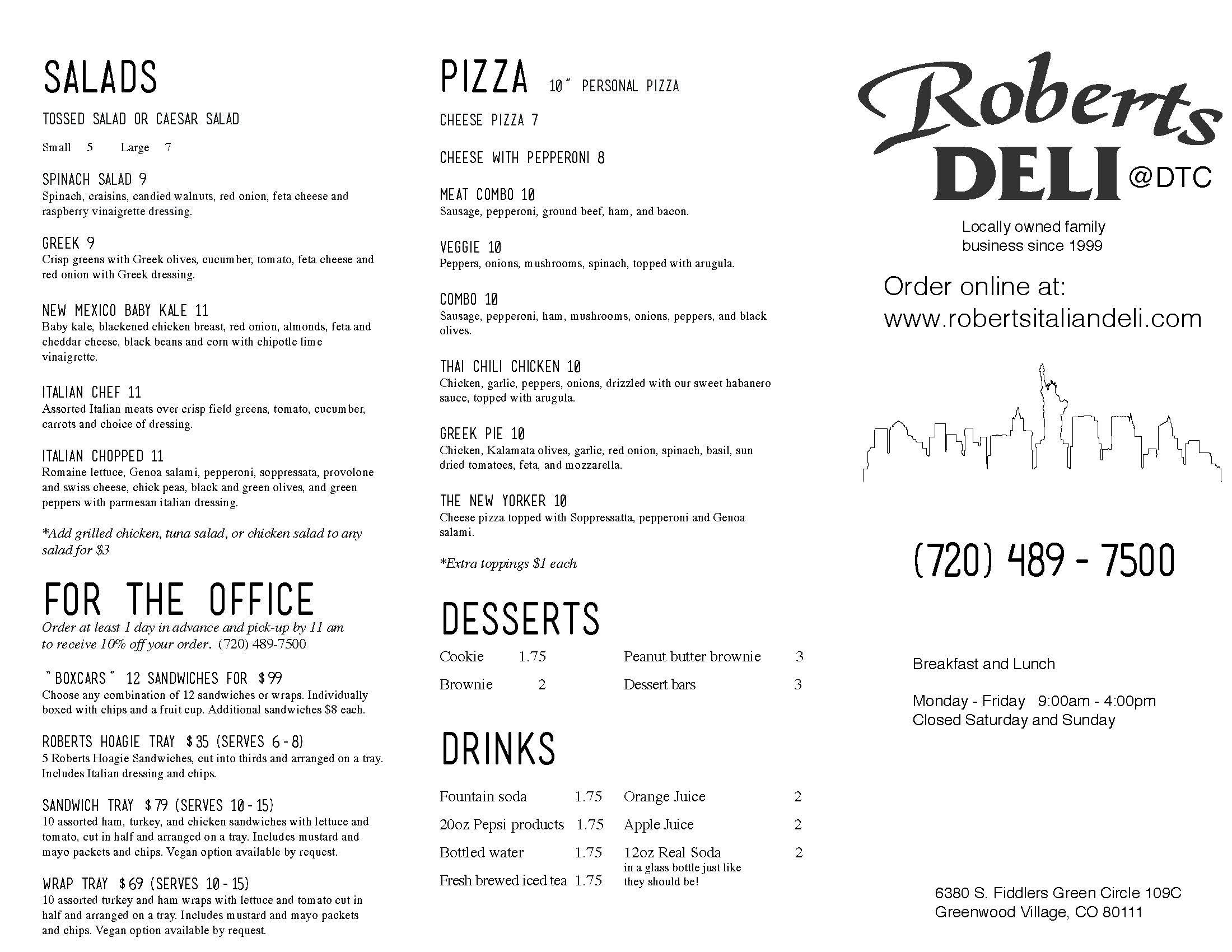 Roberts DTC Menu10-17_Page_1.jpg