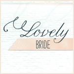 Lovely-bride-blog1.jpg