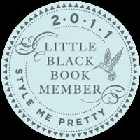 Little-Black-Book-certified-wedding-vendor-2011.png