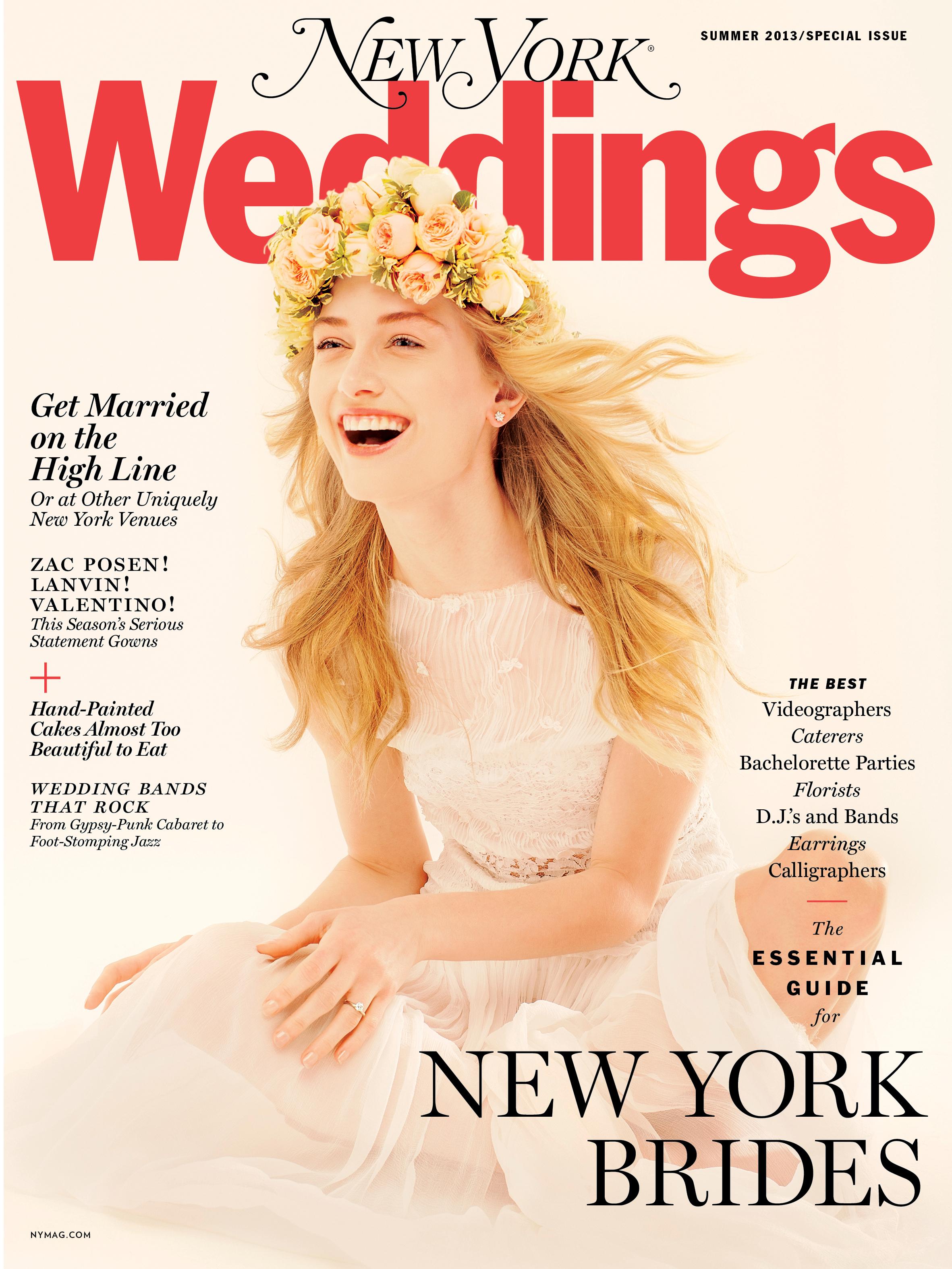 2013-03-18-WeddingsCoverSpring13.jpg