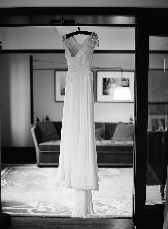 Gramercy_Park_Hotel_Wedding_EA_08.jpg