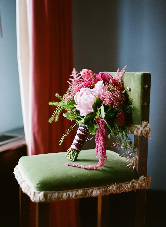 Gramercy_Park_Hotel_Wedding_EA_09.jpg