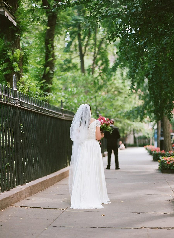 Gramercy_Park_Hotel_Wedding_EA_16.jpg