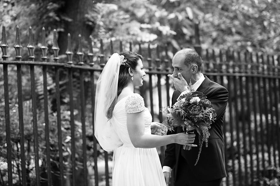 Gramercy_Park_Hotel_Wedding_EA_18.jpg