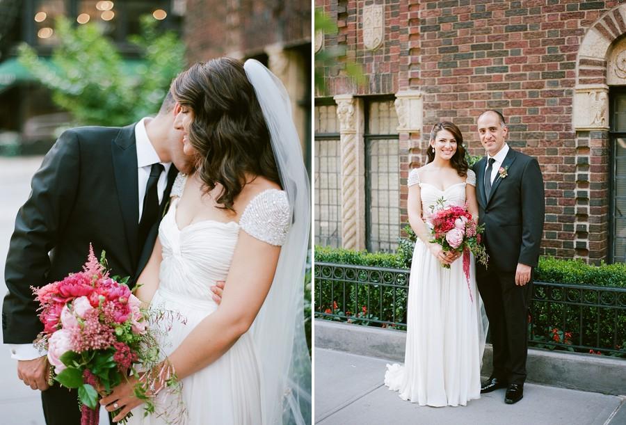 Gramercy_Park_Hotel_Wedding_EA_20.jpg