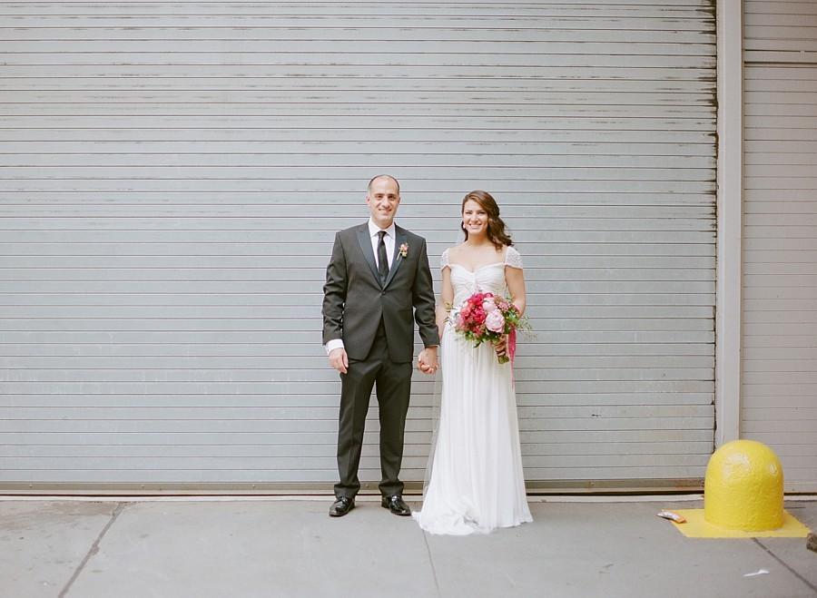 Gramercy_Park_Hotel_Wedding_EA_22.jpg