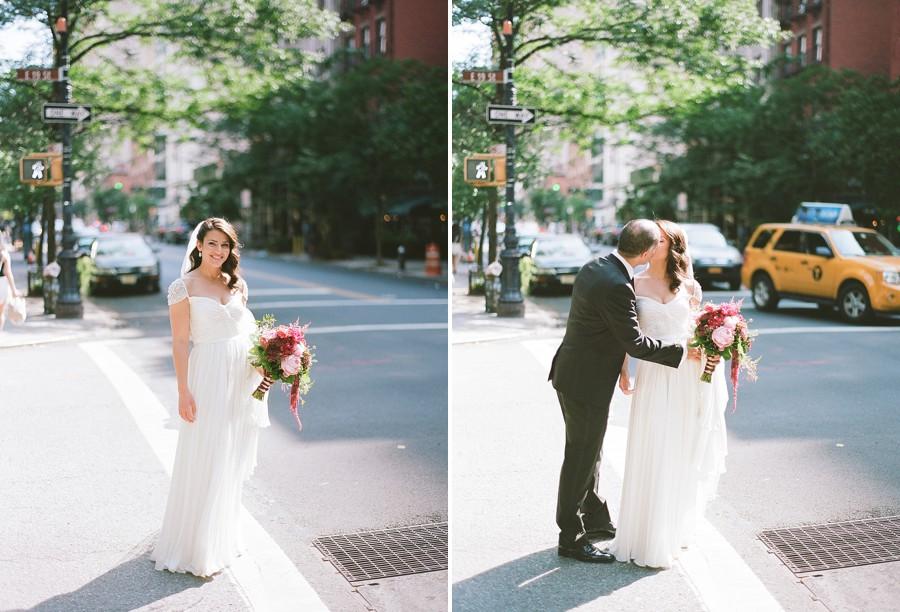 Gramercy_Park_Hotel_Wedding_EA_27.jpg