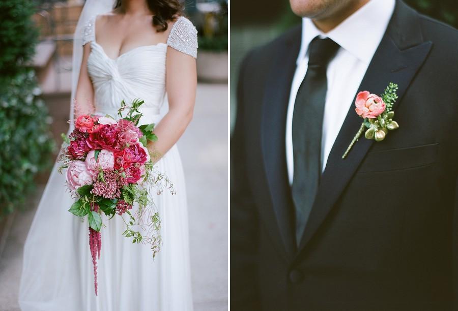 Gramercy_Park_Hotel_Wedding_EA_28.jpg