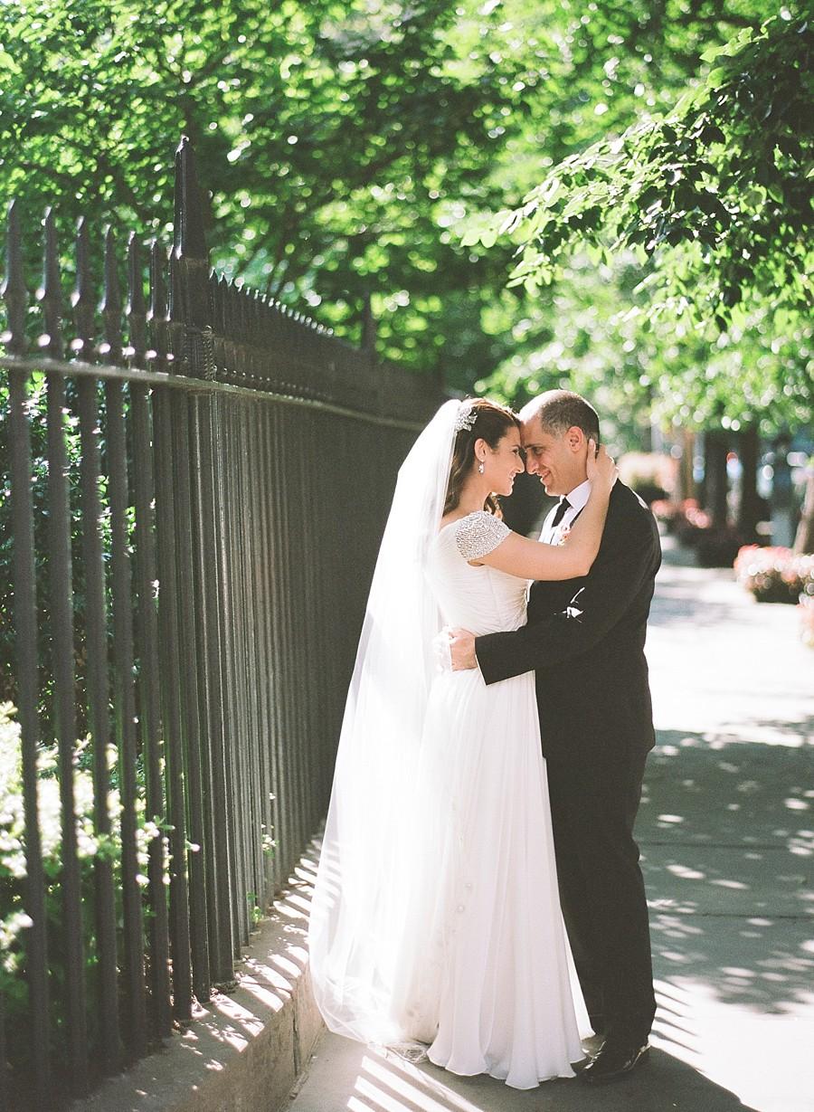 Gramercy_Park_Hotel_Wedding_EA_29.jpg