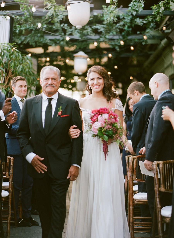 Gramercy_Park_Hotel_Wedding_EA_40.jpg