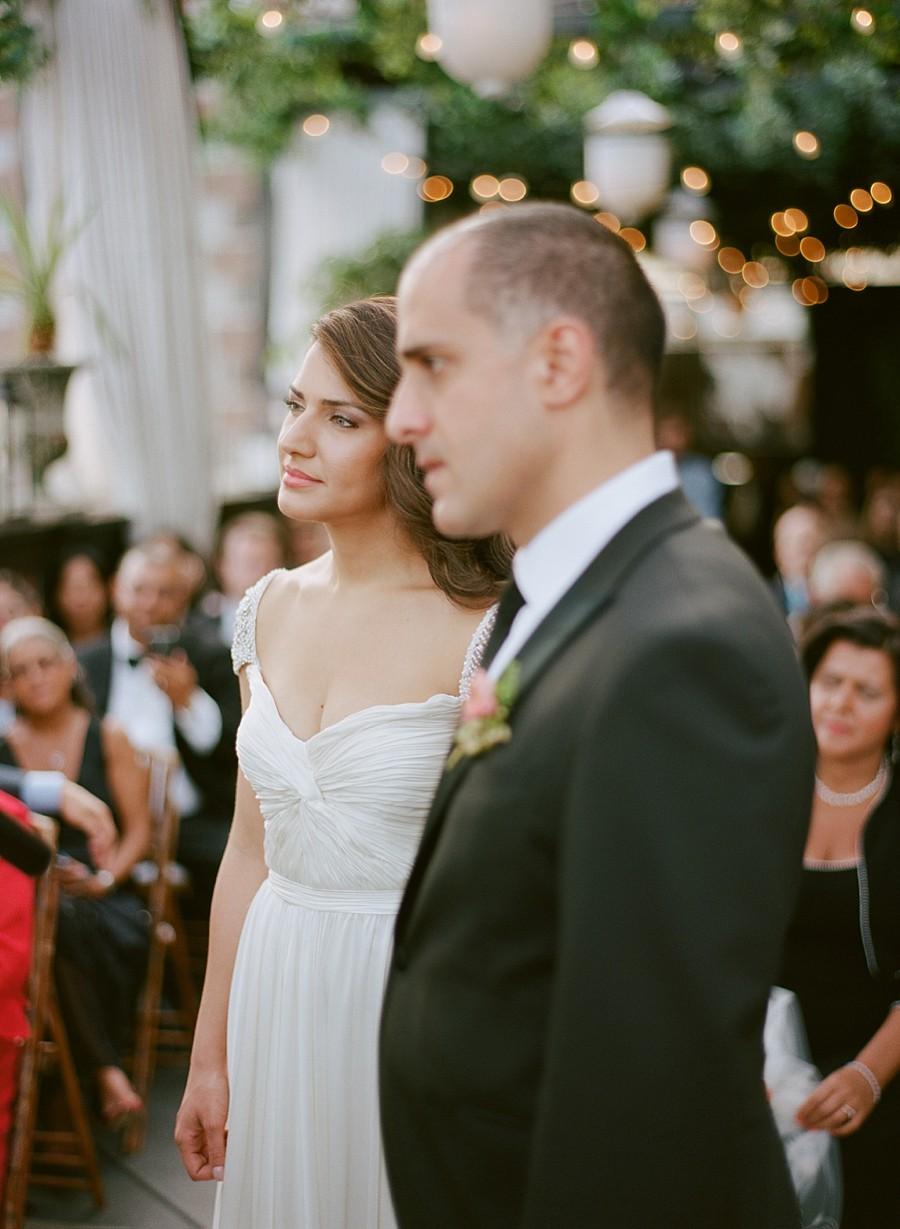 Gramercy_Park_Hotel_Wedding_EA_43.jpg