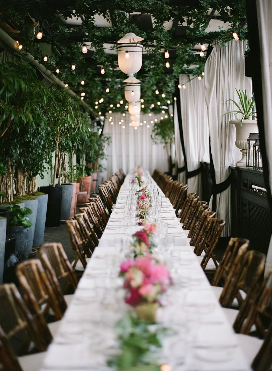 Gramercy_Park_Hotel_Wedding_EA_56.jpg