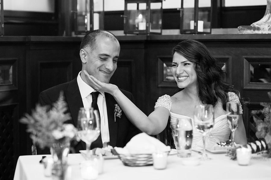Gramercy_Park_Hotel_Wedding_EA_68.jpg