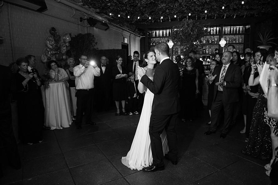 Gramercy_Park_Hotel_Wedding_EA_70.jpg