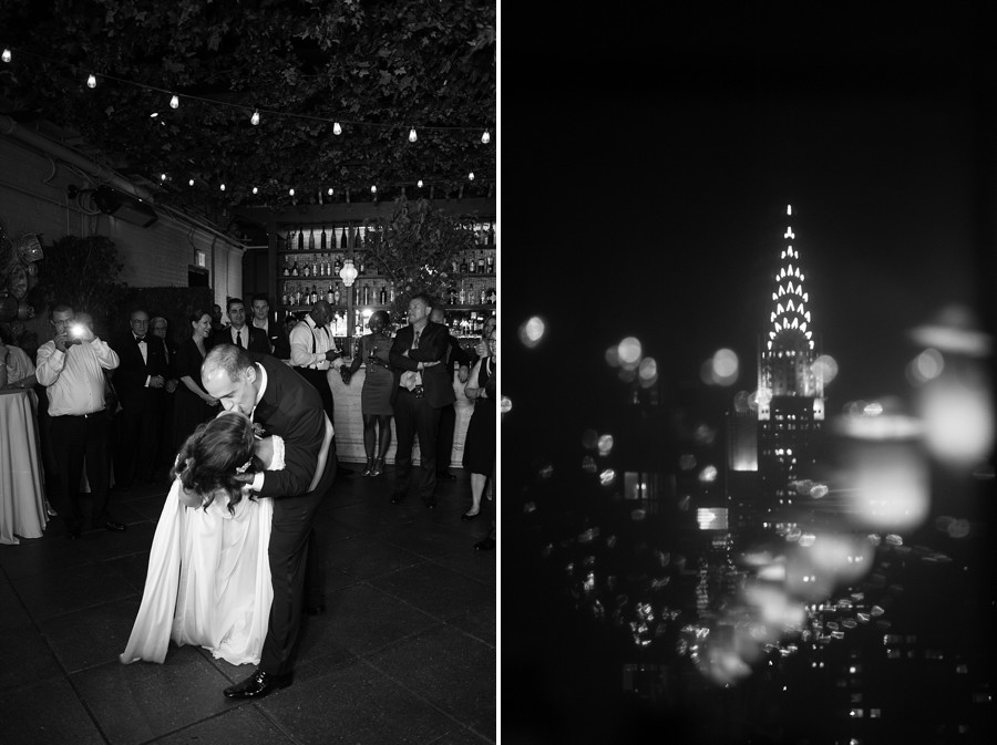 Gramercy_Park_Hotel_Wedding_EA_73.jpg