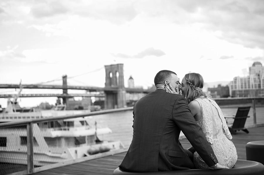 Downtown_Manhattan_Engagement_MS_18.jpg