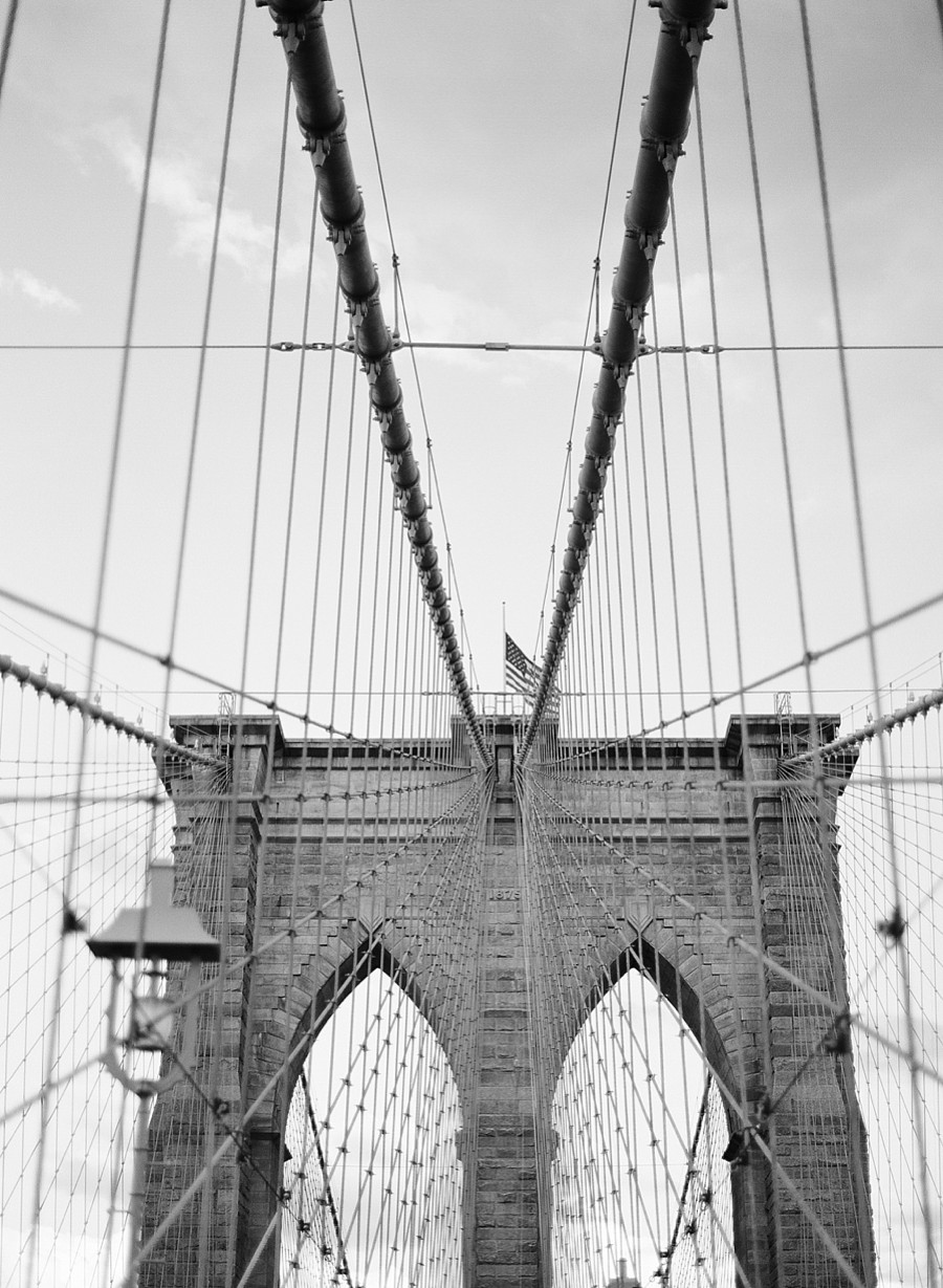 Downtown_Manhattan_Engagement_MS_24.jpg