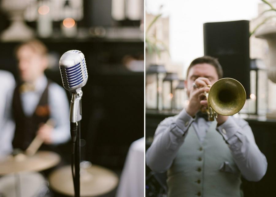 Gramercy_Park_Hotel_Wedding_EA_54.jpg